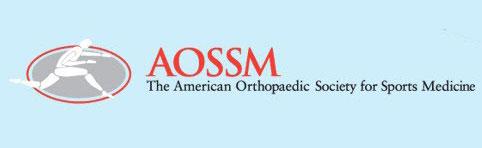 AOSSM