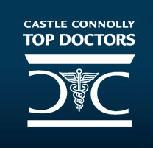 TOP_DOCTORS