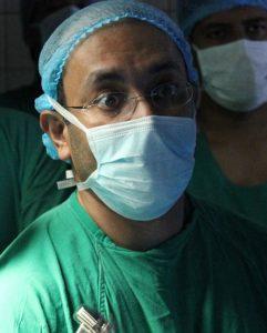 green-doctor