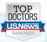 top_dr_us_news